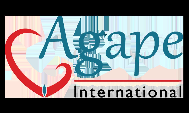 Agape International, Inc.
